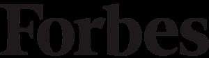 Forbes-Black-Logo-PNG-03003-e1479822757321-300x84