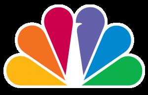 nbc-symbol-png-logo-1-300x192